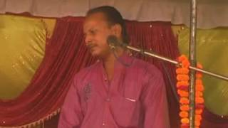 bhakti bhajan mp3 download jawabi kirtan bhajan mp3 shasiraj kamal raibareli best jawabi kirta