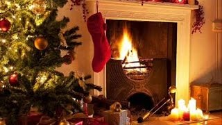 Christmas music and carols playlist - Traditional Christmas songs: piano & orchestra