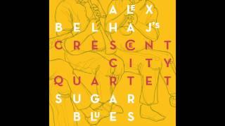 Alex Belhaj
