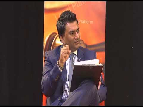 LEGAL PLATFORM   24 OCTOBER 2017   ATN BANGLA UK