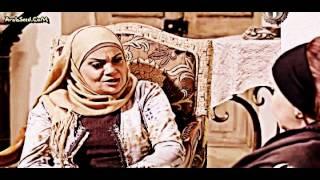 مسلسل حق ميت الحلقة الثالثة عشر   episode 13 7a2 mayet