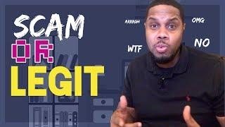 Plannet Marketing/Inteletravel Review: Scam or Legit?