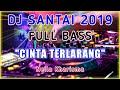 Download lagu DJ CINTA TERLARANG - NELLA KHARISMA | ORIGINAL MiX By Muji RMX