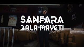 Sanfara - 3ala Mayeti