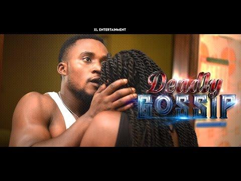 Deadly Gossip Short Film from XL Entertainment