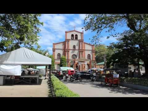 Sibulan Negros Oriental Philippines