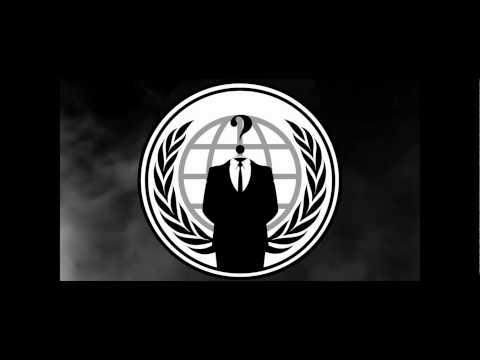 OperationV: Revolution 2012