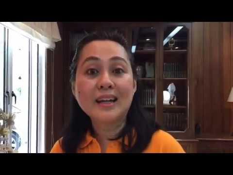 Sintomas: Ubo, Bukol, Kirot, Paos, Dugo; Pagkain Para Iwas Kanser - ni Doc Willie at Liza Ong #236 from YouTube · Duration:  1 hour 8 minutes 28 seconds