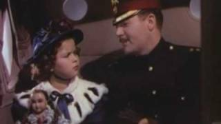 Trailer(2): The Little Princess (1939)