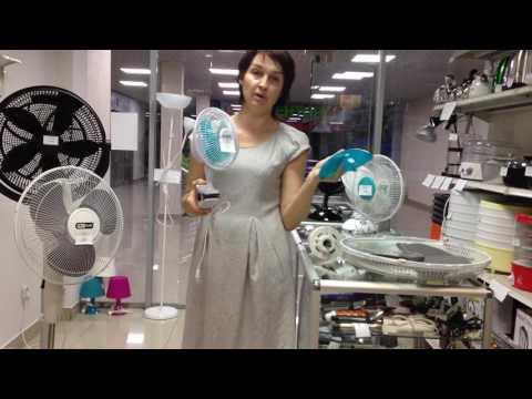 Производство и продажа technoheatru