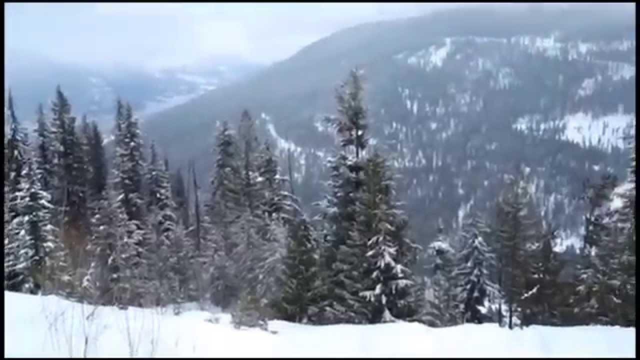 Backyard Ski Lift | Hackaday