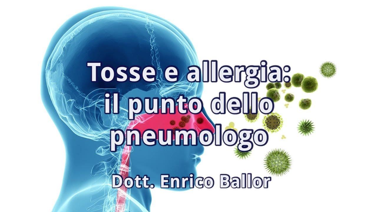 allergia helmintákra