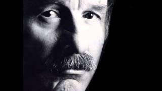 Joe Zawinul - Night Passage
