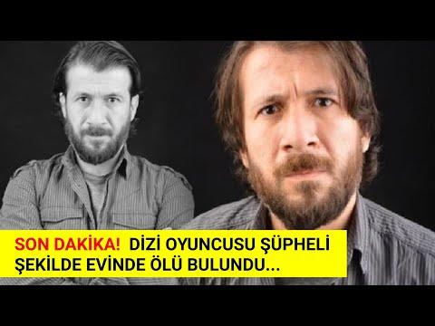 Ercan Yalçıntaş yaşamını yitirdi !!!