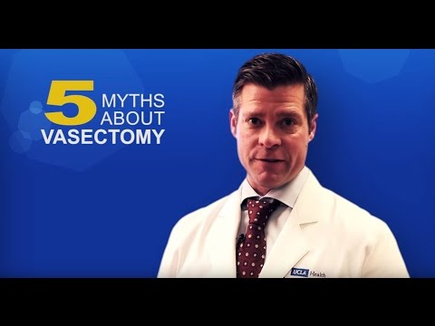 5-myths-about-vasectomies---jesse-mills,-md-|-the-men's-clinic,-ucla-health