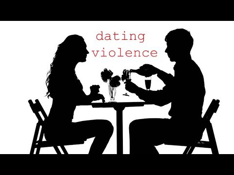 definition of dating emotional abuse