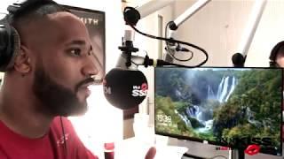 Fler & Jalil - über 'Black Panther', Fan Nachrichten, Shindy uvm.