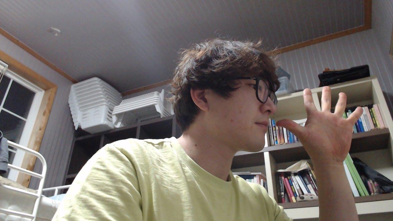 [생방] 유기견숲 일요일에는 이야기만 나눠요~!