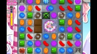 candy crush saga  level 486 ★★★