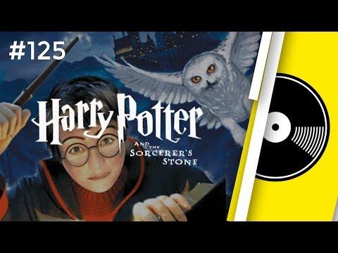 Harry Potter and the Sorcerer&39;s Stone   Original Soundtrack