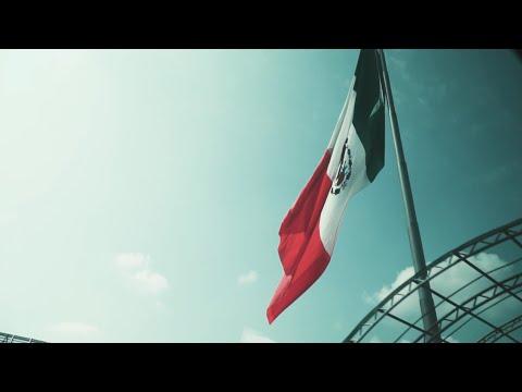 ROAD TO MEXICO   Listos para la Gran Final! - KRÜ Esports