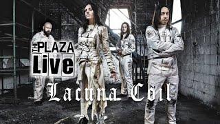Lacuna Coil - Ultima Ratio with Intro (Live)