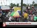 INCOME OF FISH TRADERS WILL BAFFLE YOU; ANOTHER FDA GOOF- UP _Prudent Media Goa