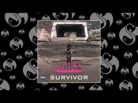 MURS - Survivor