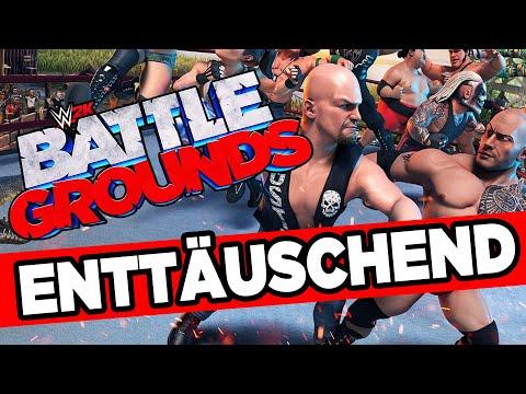 Mixed wrestling deutschland