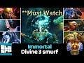 Download BLUE SPAN DIVINE 3 SMURF JUGG** LC MIRA DROW JAKI LC CW PUDG JUGG** JUGG**