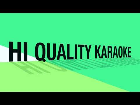 Asbo Ar Ek Din (karaoke) Asha Bhosle