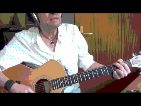 Truly Madly Deeply - Savage Garden - Acoustic Guitar Unplugged - YouTube