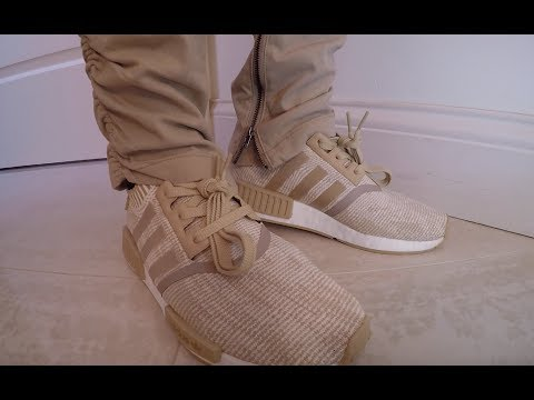adidas nmd r1 primeknit Great store wide Savings Camway Estate