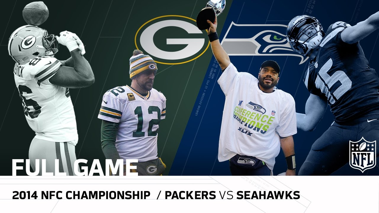 Packers vs. 49ers live stream, watch online, kickoff time, TV channel ...