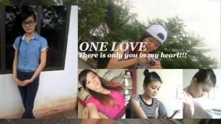 Ngày Hạnh Phúc Bằng Cường (ONE LOVE)