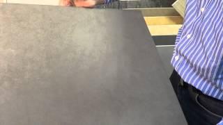 Напольный керамогранит, стиль Loft(Напольный керамогранит, стиль Loft., 2014-06-01T06:33:28.000Z)