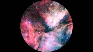 8K | Hubble's Worlds - Demo