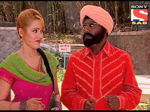 Taarak Mehta Ka Ooltah Chashmah - Episode 1130 - 6th May ... Taarak Mehta Ka Ooltah Chashmah 2013