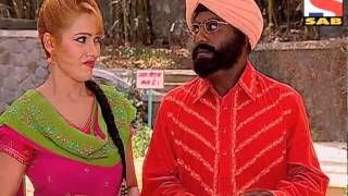 Taarak Mehta Ka Ooltah Chashmah - Episode 1130 - 6th May 2013