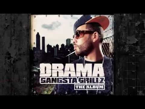 Respect The DJ: DJ Drama  [Documentary]