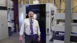 MIL-STD-810 Humidity   Jim on Engineering, Episode 71