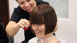 Обучение для парикмахеров - SOINTERA ACADEMY
