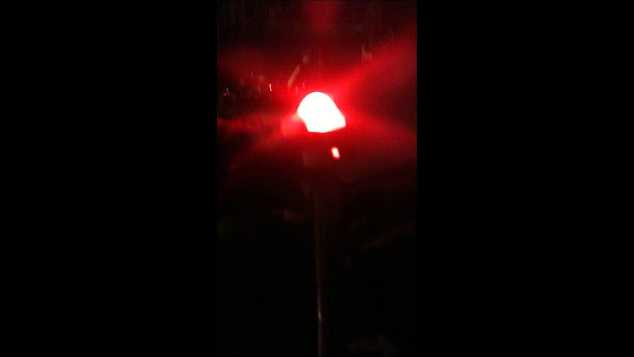 Led Flag Pole for Royal EnfieldLed Flag Pole for Royal Enfield   YouTube. Flag Pole Led Light Fixtures. Home Design Ideas