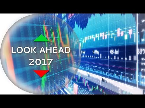 3 FTSE 250 companies to watch in 2017 | IG