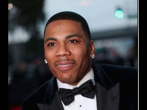 """She F**ked Up"" Nelly Sounds Off About Madonna Calling Her Son The N-Word"