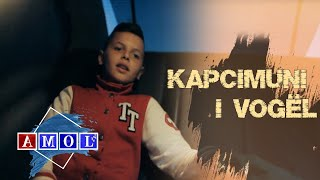 TIGRAT 2014 '' Kapcimuni '' ( official video HD ) // Humor