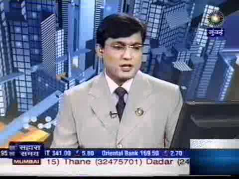News on Sahara Mumbai,Aaj tak,Star News