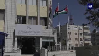 """""""الأوقاف"""" تحظر بث خطبة الجمعة وإقامة الصلاة عبر سماعات المساجد الخارجية - (9-12-2018)"""