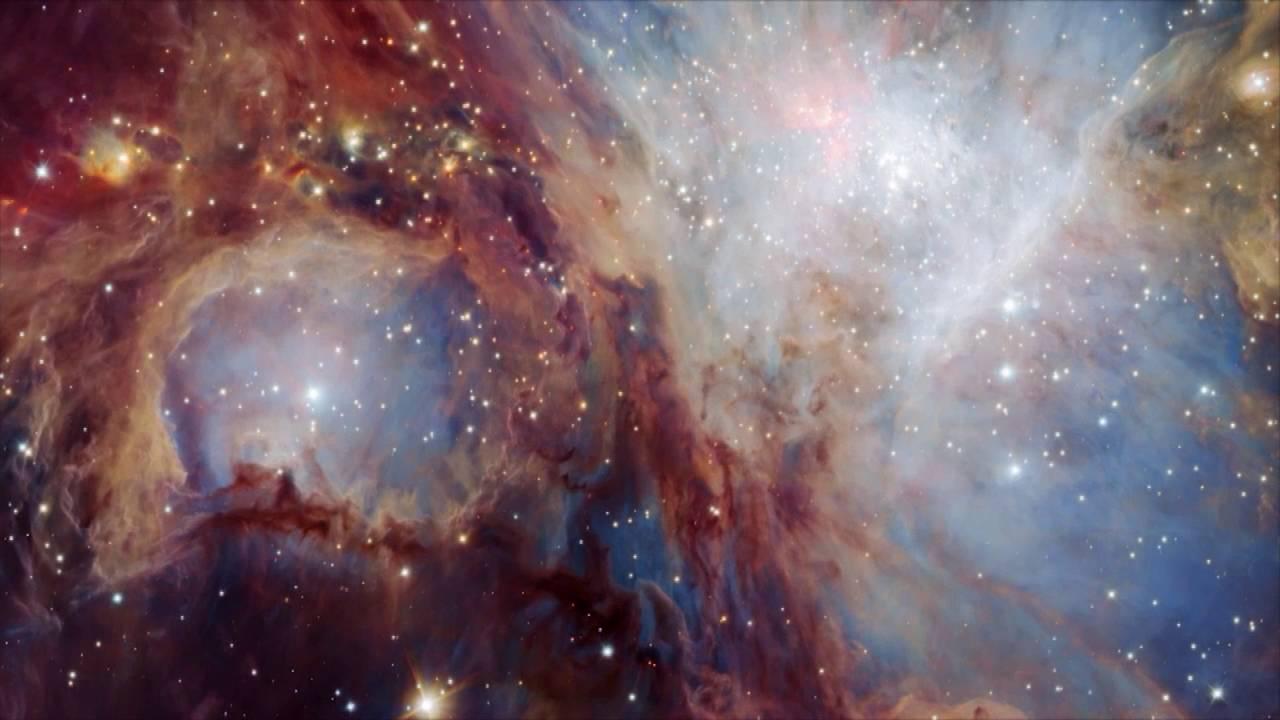 orion nebula trapezium brown dwarf - photo #29