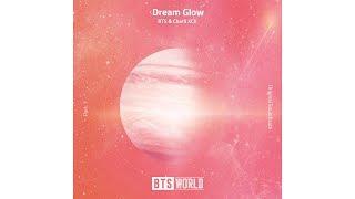 방탄소년단 (BTS) & Charli XCX - Dream Glow (BTS WORLD OST Part.1)